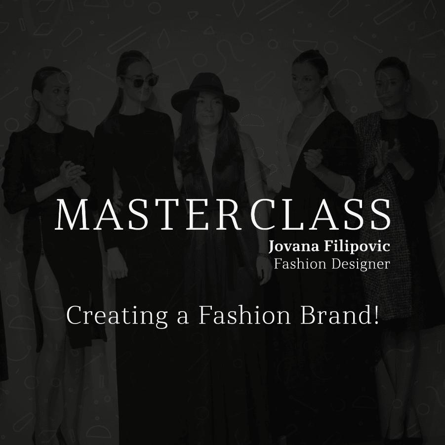 mastersclass fashion-www-06