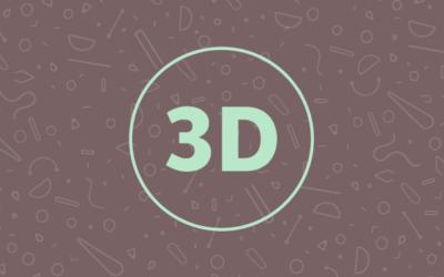 3D CAD: 3Д МОДЕЛИРАЊЕ И ДИГИТАЛНО РЕНДЕРИРАЊЕ