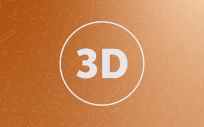 FUSION 360 + CURA: 3Д МОДЕЛИРАЊЕ И 3Д ПЕЧАТЕЊЕ